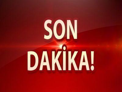 """KARACA; """"BURSA'DA ÖLÜMLER ÜRKÜTÜCÜ BOYUTTA"""
