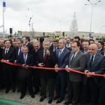Ankara Yolu