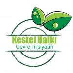 Logo_KHCI