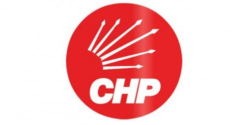 17181_chp-de-onsecim-heyecani
