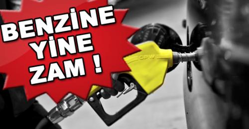 benzine_buyuk_zam_h30428