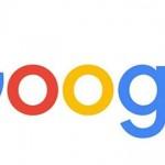 41747_google-logosunu-degistirdi