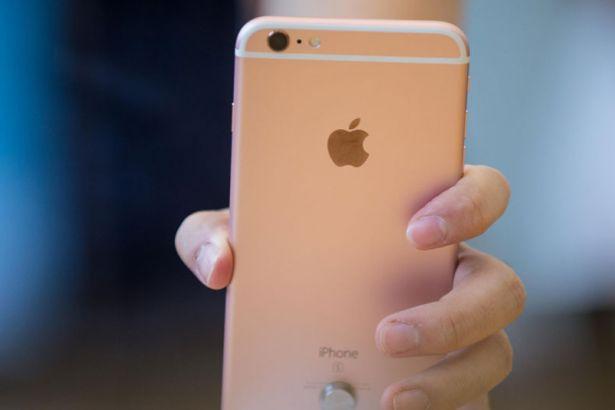 Apple patent ihlali nedeniyle 234 milyon dolar tazminat ödeyecek