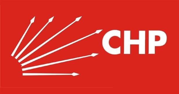 CHP İl Başkanlığı'ndan açıklama: CHP'de hiçbir iddia örtbas edilmez