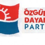 odp_logo