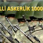 Bedelli-askerlik-1000-Euro