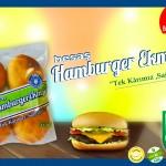 Hamburger_201603010959