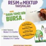 mektup_resim_yarmas