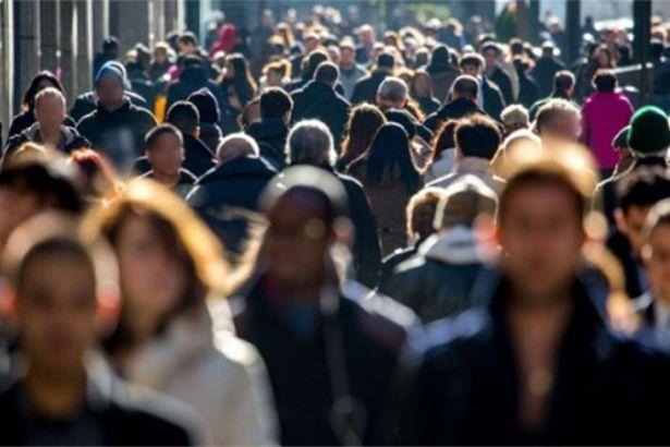 İşsizlik rakamları açıklandı: 1 Milyon daha yeni işsiz