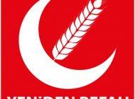 """Kestel Yeniden Refah Partisi """"TEKE'DEN SÜT ÇIKARTIYORLAR"""""""