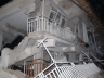 Elazığ depreminde 782 kişi yaralandı