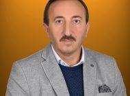 AKP'de tek aday Özer Turan