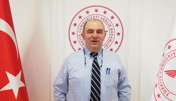 Koronavirüs Bilim Kurulu Üyesi Prof. Dr. Ateş Kara, Okulların kapalı kalma süresi, uzayabilir
