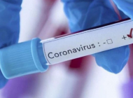 Koronavirüse karşı psikolojik destek