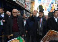 Mustafa Dündar seçim şarkısına 76 bin lira harcadı