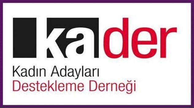 KA-DER Başkanı Nuray Karaoğlu: Pandemide şiddet arttı,