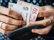 'Türkiye'de son 70 yılın en ağır yoksulluğu yaşanıyor'