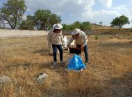 Organik Bal İşçi Mehmet'ten Alınır