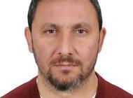 Adana'da Büyük Buluşma!…. Zabıta Müdürü Neden Görevden alındı?