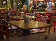 Kafe ve restoranların açılamayacağı 17 ilin listesi