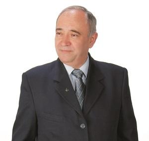 Ali Özgür